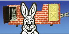 Run Rabbit Run ED