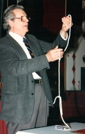 Jose de La Torre