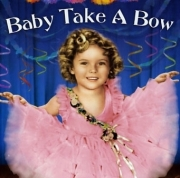 Shirley-Temple-in-Baby-Take-a-Bow-shirley-temple-5859980-341-338