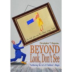 beyond Look