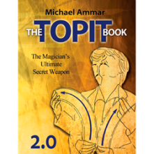 Topit book ammar