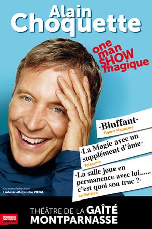 446527_alain-choquette-drolement-magique_154309