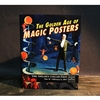 Golden age of magic posters