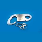 Thumbcuffs.jpg