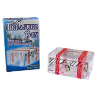 Treasure Box.jpg