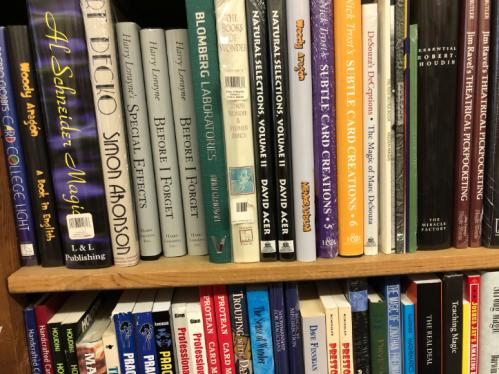 Book shelf 6.png
