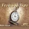 Frozen in Time.jpg