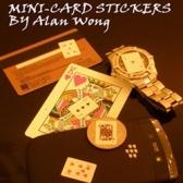 Mini card stickers.jpg