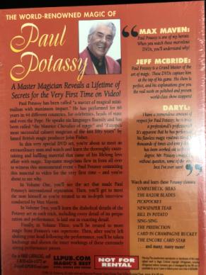 Paul Potassy.png