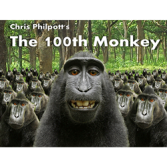 100th monkey.jpg
