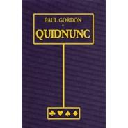 Quidnunc.jpg